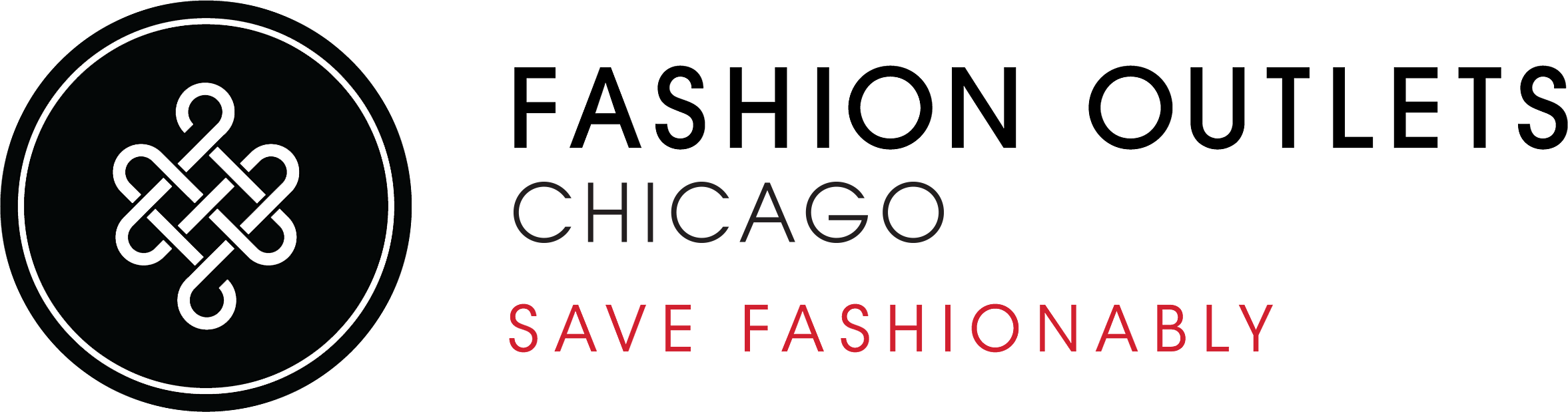 Fashion Outlets Chicago Save Fashionably